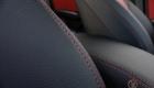 Tapiterie auto audi a5 8ta 2011 reparatie inlocuire tapiterie scaun auto piele naturala ecologica perforata  a5 2011 scaun fata volan inlocuire retapitare schimbare piele neagra gri crem bej tapiterie piele audi a5