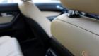 Tapiterie auto audi a6 c6 2010 reparatie inlocuire tapiterie scaun auto piele naturala ecologica perforata  a6 c6 2010 scaun fata volan inlocuire retapitare schimbare piele neagra gri crem bej