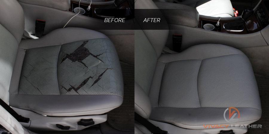 reparatie inlocuire tapiterie auto piele alcantara piele ecologica mercedes clasa c huse auto