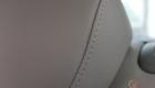 Tapiterie auto audi q3 2015 reparatie inlocuire tapiterie scaun auto piele naturala ecologica perforata alcantara audi q3 2015 scaun fata volan inlocuire retapitare schimbare piele neagra gri crem bej tapiterie piele audi q3 2015