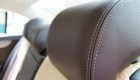 Tapiterie auto vw passat reparatie inlocuire tapiterie scaun auto piele naturala ecologica perforata alcantara vw passat scaun fata volan huse piele  auto piele retapitare schimbare piele neagra gri crem bej tapiterie piele vw passat