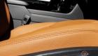 tapiterie touareg, tapiterie piele auto touareg, piele touareg, tapiterie auto piele touareg alcantara touareg