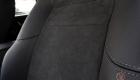 Tapiterie auto range rover sport reparatie inlocuire tapiterie scaun auto piele naturala ecologica perforata alcantara range rover sport scaun fata volan inlocuire retapitare schimbare piele neagra gri crem bej tapiterie piele range rover sport