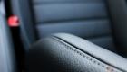 tapiterie auto piele seat, piele seat ateca, tapiterie piele auto seat ateca, huse seat ateca