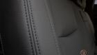 Tapiterie auto toyota land cruiser reparatie inlocuire tapiterie scaun auto piele naturala ecologica perforata alcantara toyota land cruiser scaun fata volan huse piele  auto piele retapitare schimbare piele neagra gri crem bej tapiterie piele toyota land cruiser