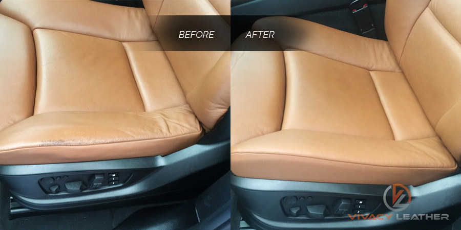 reparatii piele auto bmw x5