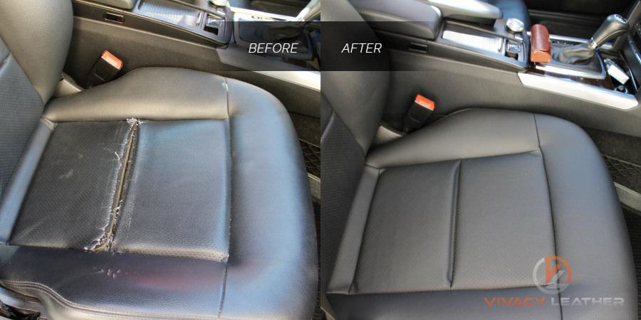 reparatii piele auto mercedes clasa e w212
