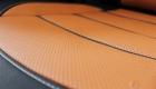 Tapiterie auto piele mercedes ml w166 piele perforata mercedes alcantara
