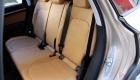 scaune piele auto