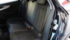 scaune tapiterie piele Audi A4 B9