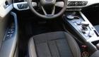 incalzire scaune Audi A4 B9