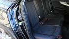 reparatie Alcantara Audi A4 B9