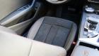 reconditionare scaun piele Audi A4 B9