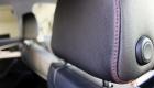 tetiera piele naturala Audi A4 B9