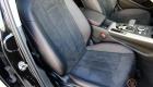 Piele auto bucuresti Audi A4 B9