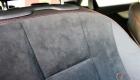 piele alcantara Audi A4 B9