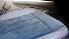scaun piele alcantara Audi A4 B9