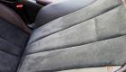 reparatie tapiterie piele Audi A4 B9 9
