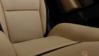 interior piele auto bucuresti range rover velar